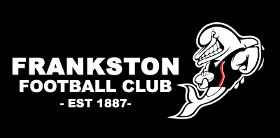 200410-Frankston-FC-Logo_PRIMARY-HORIZONTAL-black-white-red-stripe